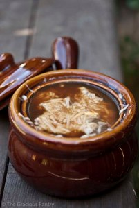 clean-eating-french-onion-soup-v-1
